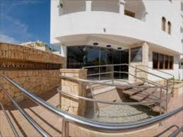 100 Ebano Apartments Select Spa Adults Only In Ibiza Room