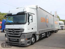 Mercedes: Actros, Axor - Used Trucks, Trailers, Sales Of Lkw From ... Filemercedesbenz Bluetec 5 1833 Truckjpg Wikimedia Commons New Mercedesbenz Arocs Cstruction Site Truck To Give Business A 2013 Mercedes Benz Axor 3335 Junk Mail Actros 450 Kaina 80 350 Registracijos Metai Truck Group 9 12x800 Wallpaper 1824 Ukspec Static 2 1680x1050 G63 Amg First Test Trend 3 25x1600 Used Mercedesbenz Om460 La Truck Engine For Sale In Fl 1087 Offroad Test Drive Youtube G550 Base Sport Utility 4 Door 5l
