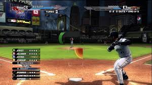 The Bigs 2 Xbox 360 - YouTube Backyard Sports Rookie Rush Characters Pictures On Mesmerizing Amazoncom Sandlot Sluggers Xbox 360 Video Games Outdoor Goods List Game Xbox Chepgamexbox360comchp Ti Trailer Youtube Little League World Series 2010 Nicktoons Mlb Baseball Nintendo Ds Picture Fascating Fifa Cup South Africa Microsoft Ebay