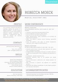 Medical Assistant Resume Samples & Templates [PDF+DOC] 2019 ... 89 Examples Of Rumes For Medical Assistant Resume 10 Description Resume Samples Cover Letter Medical Skills Pleasant How To Write A Assistant With Examples Experienced Support Mplates 2019 Free Summary Riez Sample Rumes Certified Example Inspirational Resumegetcom 50 And Templates Visualcv