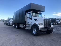 Terry Osterhoff - Truck Driver - Estes Express Lines | LinkedIn