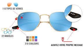 cadre lunette ban lunettes de soleil et de vue site officiel ban canada