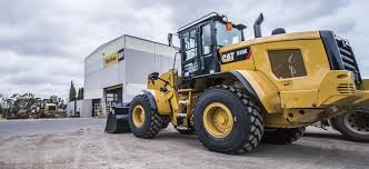 100 Dump Trucks For Rent Al Equipment
