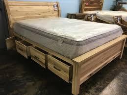 Specials up to  f Portland Oak Furniture WarehouseOak