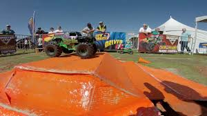 NB Test Track: Monster Jam 1:10 RC Grave Digger - YouTube Revell 116 Giant Tracks Monster Truck Plastic Model Chevy Pickup Diy Jam Toy Track Jumps For Hot Wheels Trucks Youtube Sensory Saturday 10 Acvities I Bambini Simulator Impossible Free Download Of Got Toy Trucks Try This Critical Thking Detective Game Play Energy Mega Ramp Stunts For Android Apk Download Tricky 2006 8 Annihilator 164 Retired 99 Stunt Racing Amazoncom Dragon Arena Attack Playset Toys Maximum Destruction Battle Trackset Shop