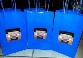 Minecraft Decoration Heads New Skulls Minecraft List