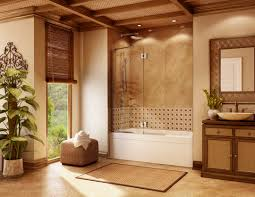 Best Tile Terminal Rd Lorton Va by Custom Glass Shower Door U0026 Enclosure Virginia Maryland Dc