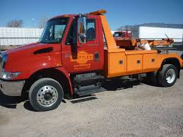 100 Tow Truck Albuquerque Gallery Knittles Ing Services