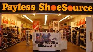 Payless.come : Active Coupons Payless Shoesource Shoes Boxes Digibless Jerry Subs Coupon Young Explorers Toys Coupons Decor Code Dji Quadcopter Phantom Payless 10 Off A 25 Purchase Coupon Exp 1122 Saving 50 Off Sale Ccinnati Ohio Great Wolf Lodge Maven Discount Tire Near Me Loveland Free Shipping Active Discounts Voucher Or Doubletree Suites 20 Entire Printable Coupons Online Tomasinos Codes Rapha Promo Reddit 2019 Birthday Auto Train Tickets Price Shoesource Home Facebook