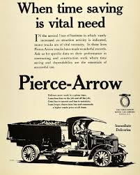 1919 Ad Pierce-Arrow Automobile Motor Car Vehicle Buffalo Truck ... Volvo Vnl64t For Sale Find Used Trucks At Arrow Truck Sales Free 6month500 Mile Warranty 1950 1980 Plymouth Top 10 Reasons To Choose Plumbing Little Rock Plumbers 2014 Freightliner Cascadia Evolution Sleeper Semi On Target With Actros Power Torque Magazine 2011 Fl Scadia 1932 Piercearrow Tank 1 Photohraphed The Hays An Flickr Light Duty Service Utility Trucks For Sale Mitsubishi Starion Review And Photos