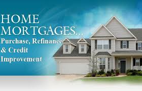 Mortgage panies That Finance Mobile Homes Mortgages Home Loans