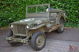 WW2 WILLYS JEEP WILLYS MB ORIGINAL 1945 1944 Willys Mb Jeep For Sale Militaryjeepcom 1949 Jeeps Sale Pinterest Willys And 1970 Willys Jeep M3841 Hemmings Motor News 2662878 Find Of The Day 1950 473 4wd Picku Daily For In India Jpeg Httprimagescolaycasa Ww2 Original 1945 Pickup Truck 4x4 1962 Classiccarscom Cc776387 Bat Auctions