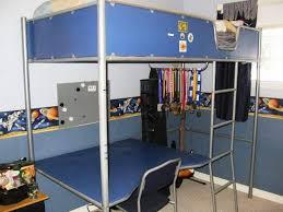 bunk beds ikea metal bunk beds instructions ikea bunk beds metal