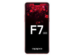 plus de bureau windows 7 exclusive oppo f7 leaked smartphone to iphone x style