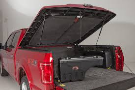 Toolboxes | Auto Accessories Undcover Driver Passenger Side Swing Case For 72018 Ford F250 Undcover Driver Tool Box Pair 2015 Undcover Swingcase Bed Storage Toolbox Nissan Frontier Forum Amazoncom Truck Sc500d Fits Swingcase Hashtag On Twitter Boxes 2014 Gmc Sierra Fast Out Tool Box F150 Community Of Install Photo Image Gallery Swing Sc203p Logic