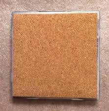 new york knicks nba ceramic tile coaster basketball sports team