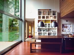 100 Housing Interior Designs MVRDV