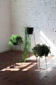 Patio Plant Stand Uk by Best 20 Tall Plant Stands Ideas On Pinterest Plant Stands
