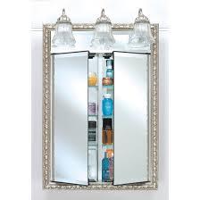 Afina Medicine Cabinet 48 by New 90 Bathroom Lighted Medicine Cabinet Design Inspiration Of