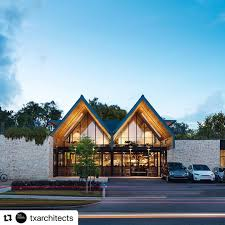 103 A Parallel Architecture Rchitecture Home Facebook