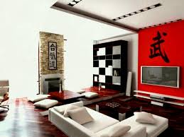How To Decorate My House For Fall With No Money On Hd Resolution Best Remodel Home