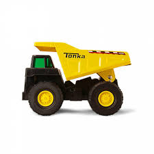 100 Tonka Crane Truck Classics Mighty Dump Shop Your Way Online Shopping