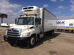 2011 HINO 338 REEFER TRUCK FOR SALE #288489 Used 2010 Hino 338 Reefer Truck For Sale 528006 2014 Isuzu Nqr For Sale 2452 Volvo Fl280 Reefer Trucks Year 2018 Sale Mascus Usa Fmd136x2 2007 Mercedesbenz Axor 1823 L Freeze Refrigerated Trucks 2000 Gmc T6500 22ft With Lift Gate Sold Asis Fe280izoterma2008rsypialka 2008 Mercedesbenz Atego1524 Price Scania R4206x2 52975 Used Intertional 4300 Reefer Truck In New Jersey Refrigeration Refrigerated Rental All Over Dubai And