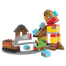 Tidmouth Sheds Trackmaster Toys R Us by Fisher Price Thomas U0026 Friends Trackmaster Mad Dash On Sodor Set
