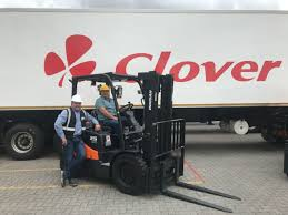 GLT Augments Clover City Deep   Goscor Lift Trucks Clover Nigeria On Behance Food Truck Cambridge Massachusetts Lab In Longwood Medical Area Tasting Life Food Truck Mad Good Boston While This Is Technically A Transport Plant Dairy Interview With Joel Riddell Of Ding Around Svg Clover St Patricks Day Luck Irish Leaning Faulty Lights Youtube Caters To Future Grounds Its Trucks Herald National Tour For Leaf Tuna Toppers