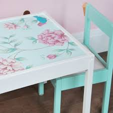 IKEA Latt Table And Chairs Archives - THE SWEETEST DIGS Ikea Mammut Kids Table And Chairs Mammut 2 Sells For 35 Origin Kritter Kids Table Chairs Fniture Tables Two High Quality Childrens Your Pixy Home 18 Diy Latt And Hacks Shelterness Set Of Sticker Designs Ikea Hackery Ikea