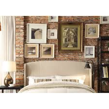 Roma Tufted Wingback Headboard Dimensions by Headboards Wingback Headboard Uk Wing Back Headboard 131