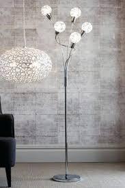 Floor Lamps Ikea Philippines by Floor Lights Next Previous Next Floor Lamps Ikea Philippines