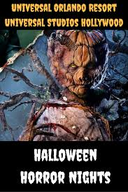 Halloween Horror Nights Promotion Code 2015 by 2017 Halloween Horror Nights At Universal Tickets And Packages