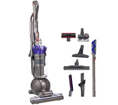 Dyson Dc65 Multi Floor Manual by Does It Have A Hose For Attachments New Dyson Cinetic Big Ball