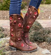 Rivertrail Mercantile - Old Gringo Abby Rose Red And Pink, $429.99 ... Roper Boot Barn Work Boots Rodeo Gear Bull Riding Chaps Equipment Etc Pair Worn Out Hiking Haing Stock Photo 356429858 All Womens Shoes Facebook 2689 Best Cowboy Boots Images On Pinterest Cowboy Cowboys Smokin Hot Rocket Buster Indian Chief Cut Out Cowgirl The Box Western Hunting Clothing Optics Dan Post Certified Review Youtube