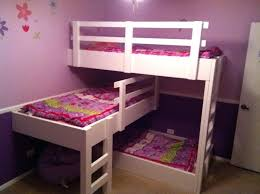Cool Beds For Little Girls Bedroom Awesome Bunk Lovely Bed Girl Ideas