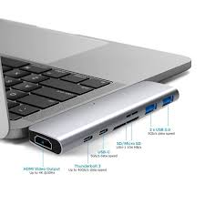 HP 250 Serie Notebookcheckcom Externe Tests