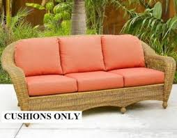 Pacific Bay Outdoor Furniture Replacement Cushions by 25 Unique Replacement Cushions Ideas On Pinterest Couch Cushion