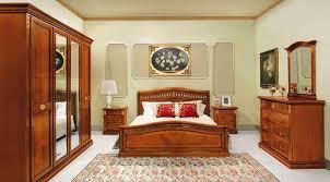 style chambre a coucher chambre a coucher en bois de meubles de style