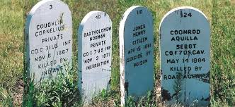 Funny Halloween Tombstones Epitaphs by August 2007 Archives