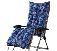Amazon.com: Tingwin Couch Floral Printed Stop Sliding With ... Colorful Floral Rocking Chair Cushion 9 Best Recliners 20 Top Rated Stylish Recling Chairs Navy Blue Modern Geometric Print Seat Pad With Ties Coastal Coral Aqua Cushions Latex Foam Fill Us 2771 23 Offchair Fxible Memory Sponge Buttock Bottom Seats Back Pain Office Orthopedic Warm Cushionsin Glider Or Set In Vine And Cotton Ball On Mineral Spa Baby Nursery Rocker Dutailier Replacement Fniture Dazzling Design Of Sets For White Nautical Schooner Boats Rockdutailier Replace Amazoncom Doenr Purple Owl