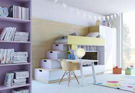 study room design ideas