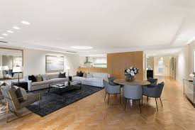 100 Woolloomooloo Water Apartments 1410 Lincoln Crescent AU NSW Luxury Home