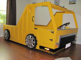 Dump Truck Bed By Reichowcollection On Etsy. Bo Would Die For One Of ... Tonka Truck Toddler Bed What Toddler Hasnt Wanted Their Very Own Diy Dump In 2018 Corbitt Pinterest Kids Bedroom Ride On Bucket Yellow Comfortable Seat Safety Belt Monster Jam Themed Room Monster Truck Designs Cheap Big Find Deals On Line Amazoncom John Deere 21 Scoop Toys Games True Hope And A Future Dudes Dump Truck Bed Bedroom Decor Ideas 2019 Home Office Ideas Check More Toys For Boys Garbage Car 3 4 5 6 7 8 Year Old All Baby Girl Wants Is Cat Builder Trucktheitbaby Art Print Cstruction Boys Rooms Bed By Reichowcollection Etsy Bo Would Die For One Of