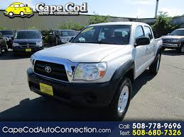 Used 2007 Toyota Tacoma For Sale In Hyannis, MA 02601 Cape Cod Auto ... Used 2010 Toyota Tundra 4wd Truck For Sale In Hyannis Ma 02601 Cape Paint Body Work Cod Lettering And Boat Flowable Fillcrete Project Gallery Ready Mix Serving Bucket Truck Tips Over Mass Killing 2 Nstar Utility Cars Auto Cnection Food Festival Up Culinary Ccoctions Loud Fuel Co Save The Date 2nd Annual Mjt Memorial Facebook Things To Do On This Fall Martys Chevrolet Bourne Chevy Bad Credit Car Loans Balise Ford Of