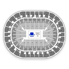 Chesapeake Energy Arena Seating Chart Monster Truck & Interactive ... Monster Jam Okc 2016 Youtube Amazoncom Hot Wheels Daredevil Mountain Mauler Tasure 100 Truck Show Okc Tra36034 1 Traxxas U0026 034 Results Jam Ok Youtube Vs Grave Digger Theme Song Mutt Oklahoma City Ok Hlights Dooms Day Trucks Wiki Fandom Powered By Wikia Announces Driver Changes For 2013 Season Trend Strawberry Ruckus