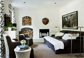 100 What Is Zen Design 10 Ways To Bring Natural Organic Elements Into Your Interiors