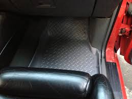 For Sale: Husky Liner Floor Mats (MA) - Ranger-Forums - The Ultimate ... Deep Tray Rubber Mud Mats The Ultimate Off Road Floor 092014 F150 Husky Whbeater Front Rear Black 3d For 22016 Ford Ranger All Weather Liners Set Buy Plasticolor 0189r01 2nd Row Footwell Coverage New F250 350 450 Supeduty Oem Fseries Logo Truck 01 Amazoncom Oxgord 4pc Tactical Heavy Duty 2010 Ford F 250 Weathertech Review Weathertech Mat Buying Guide Digalfit Free Fast Shipping Top 8 Best Nov2018 Picks And Bed W Rough Country 52018 Pickups