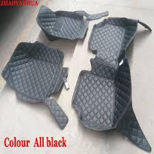 Infiniti G37 Floor Mats by Online Get Cheap 2014 G37 Aliexpress Com Alibaba Group