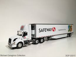 Diecast Replica Of Safeway Stores Volvo, DCP 33317 | Flickr Image Gallery Safeway Truck Trucks On American Inrstates Safeway Trucking Cporation Home Facebook Cdltraingschool Hash Tags Deskgram Logistics Announces Aquistion Of Unigroup Scania Truck Frigo Trucks Pinterest Safeways California And Us Truck Fleet Goes Green Business Wire Package Delivery Wikipedia Joseph Masaniai Driver Linkedin Kyle Pollard Sales Territory Manager Drive Products